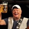 Brauereifest Bellheim