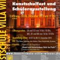 49. Kuntschulfest