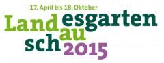 2015-09-09 14_57_59-lgs_landau_logo