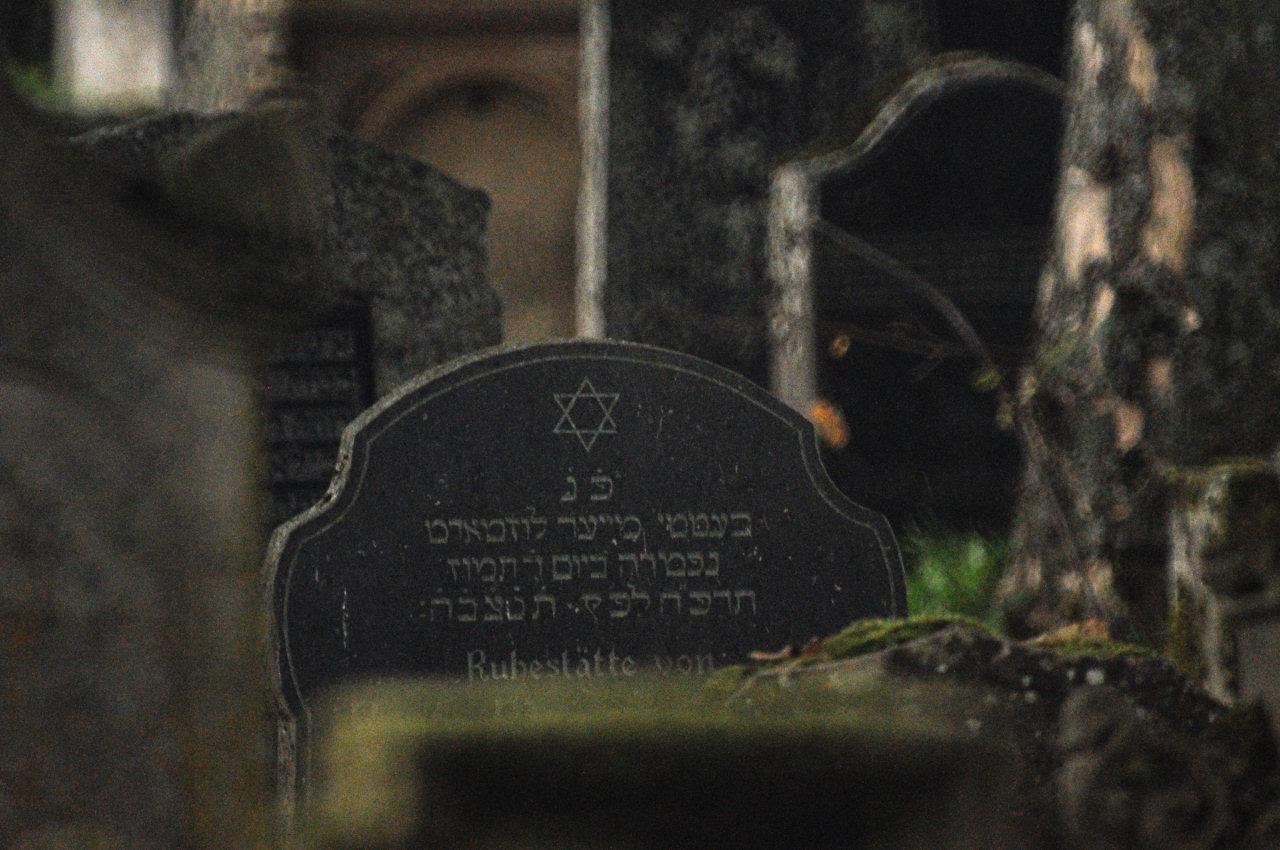 161019_142707_judenfriedhof_lustadt_dester_1280