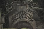 "161019_judenfriedhof_lustadt • <a style=""font-size:0.8em;"" href=""http://www.flickr.com/photos/10096309@N04/29800435994/"" target=""_blank"">View on Flickr</a>"