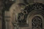 "161019_judenfriedhof_lustadt • <a style=""font-size:0.8em;"" href=""http://www.flickr.com/photos/10096309@N04/30134278630/"" target=""_blank"">View on Flickr</a>"