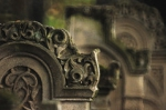 "161019_judenfriedhof_lustadt • <a style=""font-size:0.8em;"" href=""http://www.flickr.com/photos/10096309@N04/29799512733/"" target=""_blank"">View on Flickr</a>"